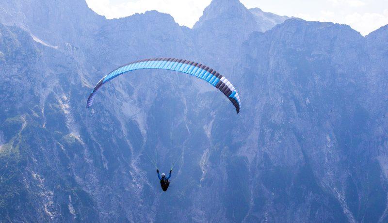 Triple Seven Rook 2 – Mavi Siyah