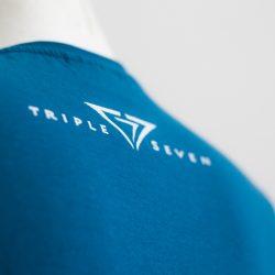 Triple-seven-T-shirt-4