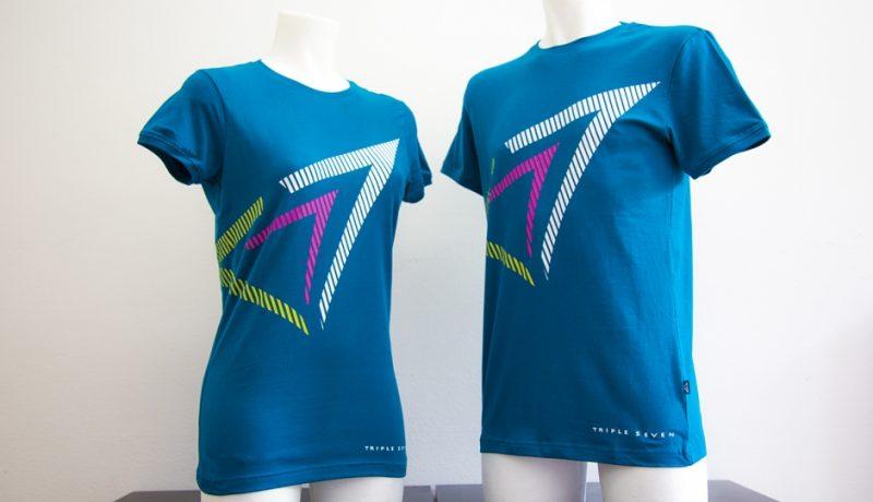 Triple-seven-T-shirt